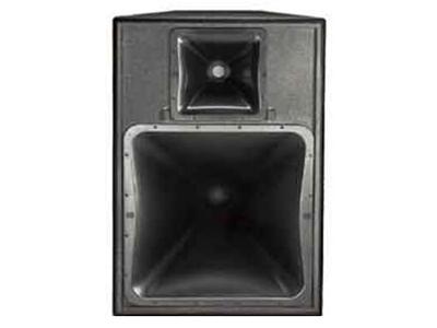 """PD6212 12寸2-Way音箱  系統類型: 12""""2-Way 驅動單元:M222-8H / 2453H 額定功率:LF 400W/ HF 75W 頻率范圍(-10dB):80 Hz- 18 kHz 頻率響應(+3dB):90Hz- 16 kHz"""