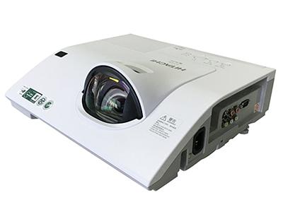 日立 HCP-K29E 投影机3000亮度 1024*768分辨率 10000:1对比度