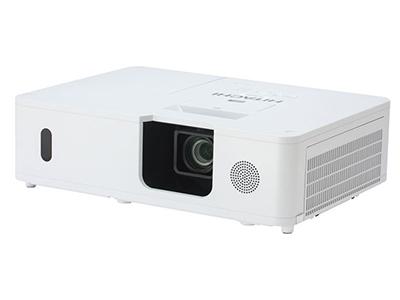 日立 HCP-FU50 投影机5200亮度 1920*1200分辨率 10000:1对比度