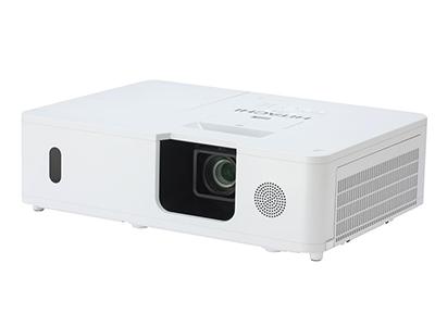 日立 HCP-FW50 投影机5200亮度 1280*800分辨率 10000:1对比度