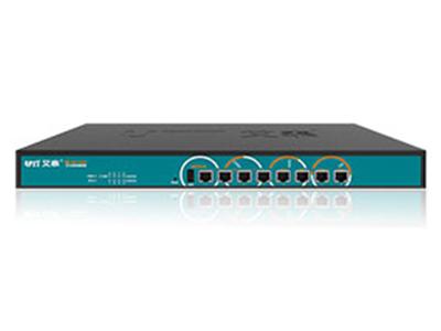 艾泰   NE1200  高性能网关 4个千兆自适应 WAN口,4个千兆自适应 LAN口  一键管控QQ、MSN、P2P、金融、购物、游戏  内置PPPoE服务器,控制用户接入网络  支持IP与MAC绑定,有效防范ARP攻击  支持智能带宽控制,灵活管控用户带宽  支持连接数限制,可有效限制P2P软件  支持三种主流VPN协议,灵活组建虚拟局域网  支持短信、微信、免认证等多种广告认证方式  支持子母路由功能,可对艾泰AP设备统一管理