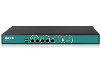 艾泰    N8000  云缓存服务器 N8000是艾泰专为提升网吧、社区用户上网体验、节省出口带宽而推出的云缓存服务器,能有效缓存内网用户曾经访问过的WEB视频、网页信息等网络资源,为再次访问的用户提供本地化的资源,实现提升用户上网体验(提高网速)、节省带宽资源。支持短信、微信、免认证等多种广告认证方式