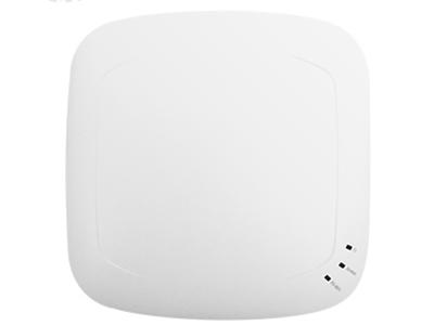 艾泰  WA-GW2770N-20S  11AC 1200M 吸顶式接入点 吸顶/壁挂设计,2个千兆自适应RJ-45口  支持11AC wave2标准,1200Mbps无线传输  支持IEEE802.3at标准PoE供电  有线无线一体化,安全,增值业务等多种功能  支持云平台管理,云端全网关功能配置、管控、运维  双频并发,最大接入256个用户