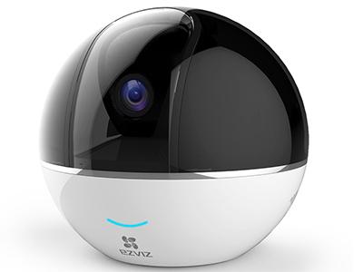 萤石 C6Tc高清互联网云台摄像机/1080P