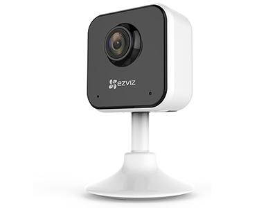 萤石 C1HC互联网摄像机