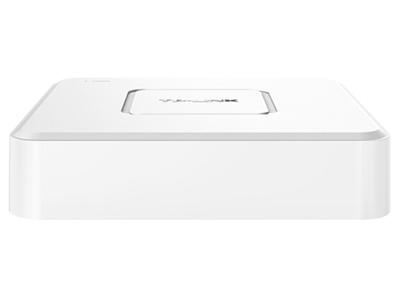 TP-LINK  TL-NVR6102C   硬盘录像机 单位盘/最大6TB,最高支持1080P