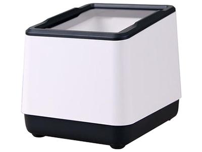 FR20全新升级扫描盒子