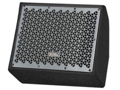 """音王  TS-SF 工程音响 类型  5""""二分频无源音箱   频率响应  90Hz~20kHz(±3dB)   70Hz~20kHz(-10dB)   灵敏度(1m/1W)  87dB   额定功率 (RMS)  80W   额定阻抗  8Ω   覆盖角(水平X垂直)  90°x90°   分频点  4000Hz   低频扬声器  1X5""""低频纸锥扬声器/38mm音圈   高频驱动器  1X 25mm高频驱动器(1""""喉口) /13mm音圈   最大声压级(@1米)  112dB   输入连接器  2XSPEAK"""