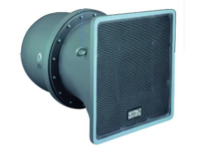 """音王  FW208 工程音响 """"类型  二分频8寸全频音箱   频率响应  95Hz~13kHz (±3dB)      90Hz~15kHz (-10dB)   灵敏度(1W@1m )  95 dB   额定阻抗  8Ω    额定功率  120W(连续),480W(峰值)    分频点  3kHz    低音单元  8"""""""" 低音 / 50mm音圈   高音单元  钛膜 / 25mm音圈  覆盖角(水平x垂直)  60°x60°   最大声压级(@1m )  122dB     箱体尺寸(WxHxD)  32"""