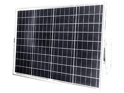 汉邦太阳能板