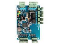 KN-8002 双门双向网络型控制器 可控制两个门的双向刷卡