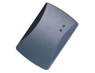 KN-330ID ID卡读卡器
