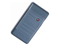KN-800IC IC卡读卡器