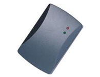 KN-820IC IC卡读卡器