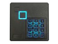 KN-905IC IC卡带密码键盘读卡器