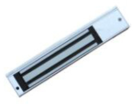 KN-280A2 280单挂磁力锁