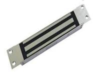 KN-280B2 280嵌入式磁力锁