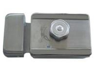 KN-209D 电机锁