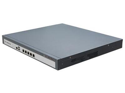 綠盟科技WAFNX3-D1220  并發連接數:并發連接數:5萬  吞吐量:網絡吞吐量:2Gbps  網絡端口:4個千兆電口,2個USB口  外形設計:1U機架式
