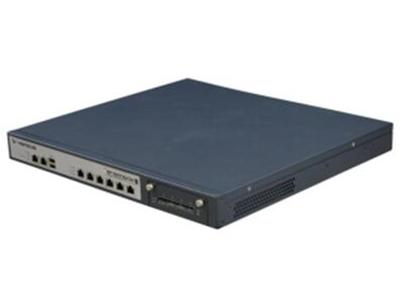 綠盟科技NFNX3-G2025H-PB  并發連接數:最大240萬,每秒新建8萬  吞吐量:4Gbps  網絡端口:6個10/100/1000M以太網電口  控制端口:2xUSB接口,6xGE電口(Bypass)  VPN支持:支持IPsec VPN、SSL VPN、L2TP VPN  管理:支持Web管理、串口管理、SSH管理,并且能夠支持IE、firefox、chrome等瀏覽器管理;支持設備單獨管理、管理中心集中管理;支持與堡壘機聯動,遠程運維時可實現單點登錄。 支持Snmp v1、v2c、v3管理協議,與其他產品聯動(IDS