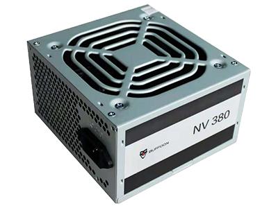 博粉 NV380  额度230W