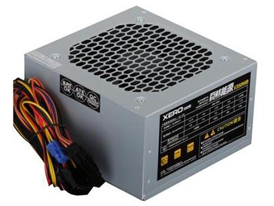 艾克罗巨核350w工包  额定功率:230W.20+4PIN分离设计1组,CPU(4PIN)接口1组.SATA接口2组,大4PIN接口2组.