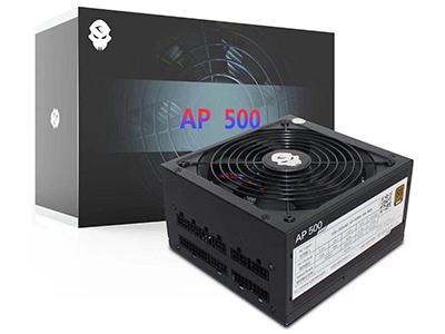 玩嘉AP500 全模组