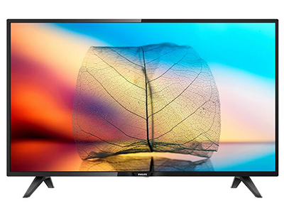 飞利浦39PHF3282  屏幕尺寸:39英寸 分辨率:720P(1366*768) HDMI接口:2*HDMI 推荐观看距离:2.6-3.0米