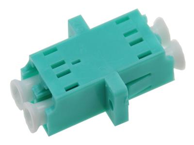 LC双工光纤适配器BLFFC-55-2