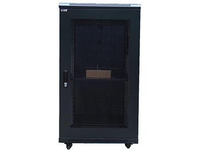 网络机柜BLDA6622