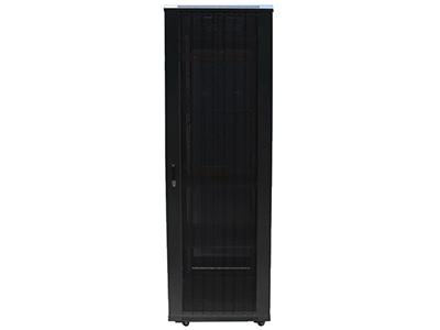 网络机柜BLDA6637