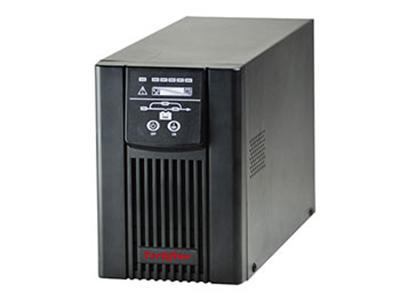 泰琪丰  高频在线式C系列UPS1-3...