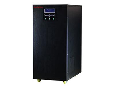 泰琪丰  EK系列照明型应急电源