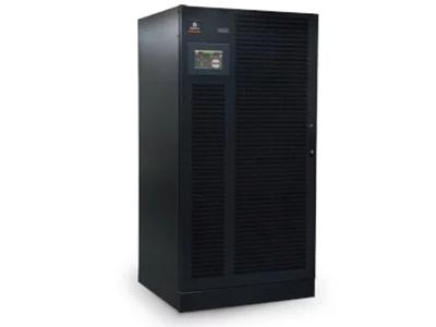 维谛 Liebert EXL S1 300-1200kVA UPS