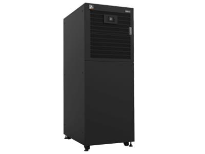 维谛 EXS系列30-60kVA高效灵活的一体化UPS