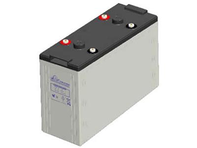 理士DJ1200 2V1200AH蓄电池