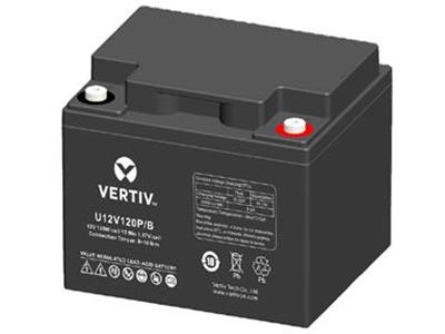 维谛蓄电池U12V210P/B