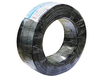 4+2復合線100米(無氧銅500)
