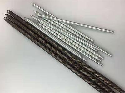 PVC彎管器
