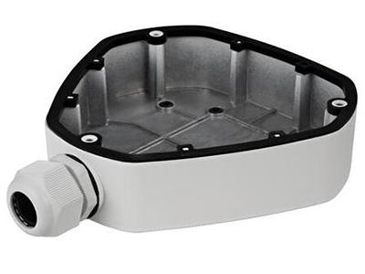 DS-1280ZJ-DM25 鱼眼藏线盒