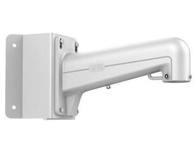 DS-1602ZJ-corner(海康白)角装支架