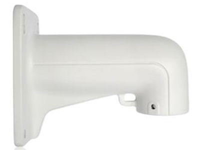 DS-1618ZJ 墙面短壁装支架