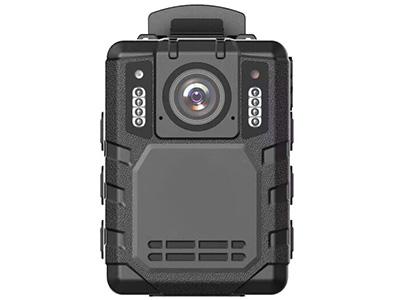 警王F1执法记录仪 高清1080P便携音视频现场记录仪