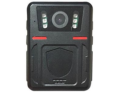 警王 F2执法记录仪 高清1080P便携音视频现场记录仪