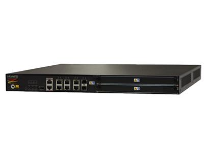 华为 USG6350-AC 千兆VPN防火墙 下一代硬件防火墙