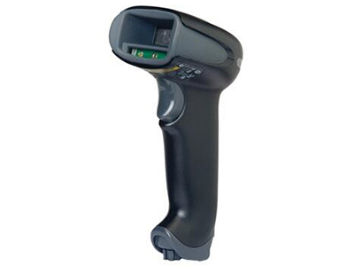 霍尼韦尔 1900GHD  设备类型:条码扫描器 扫描方式:影像式 分辨率:838×640 接口:USB,键盘口,RS-232,IBM RS485  识读码制:识读一维条码,PDF条码,二维条码,邮政码,OCR码