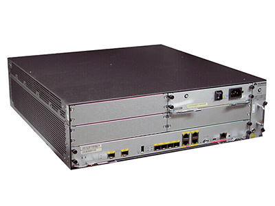 华为 AR3260E-S 高端企业级 集成路由器