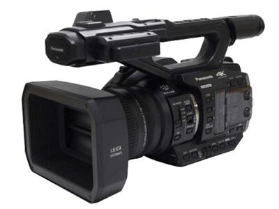 郑州云通科技有限公司新品推荐:松下 AG-UX90MC 专业级高端手持式高清数码摄像机客户热线: 闫经理 15837193869