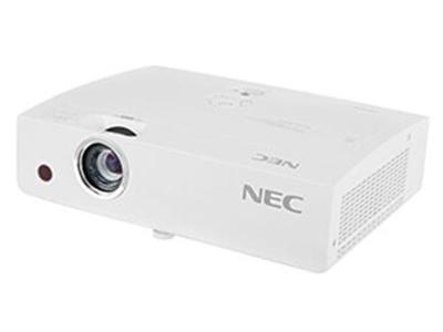 河南首腾商贸新品推荐:NEC NP-CR2100X 大客户专线:王经理 13703926180