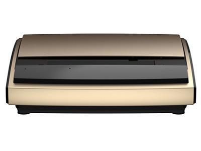 堅果S3  激光電視  投影尺寸:300英寸  投影比例:0.21:1  亮度:3000流明  分辨率:4K(3840*2160)